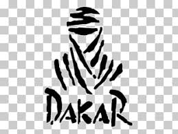 27 dakar logo png cliparts for free