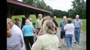The Ida Hill/Prospect Park/Troy Ny Reunion August 14 2011 - YouTube
