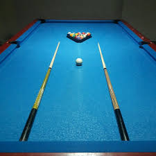 Photos at PLAYNET Playstation & BiLardo
