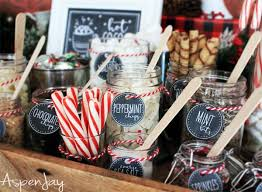11 fun winter birthday party ideas