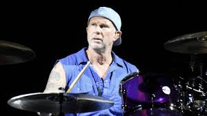 "Red Hot Chili Peppers' Chad Smith honors late Babymetal guitarist: ""RIP  Little Man"" 