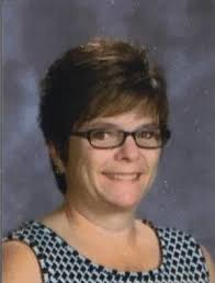 strong>Feinman appointed Way-Co Superintendent</strong> - News - The  Dansville Online - Dansville, NY