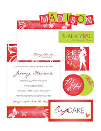 Pin on Print Cut 'N Party Packages