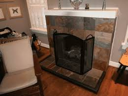 fireplace safety baby gates screens
