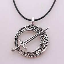 dark souls gifts pendant necklace