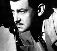 The Early Sturges: Preston Sturges Screenplays, 1930-1939 - PopMatters