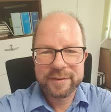 HLV-Hygienebeauftragter: Peter Grunwald | Hessischer Leichtathletik-Verband