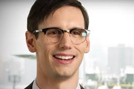 Gotham' star Cory Michael Smith comes out as queer