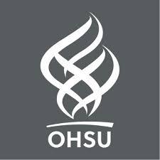 Ohsu Radiology Ohsuradiology Twitter