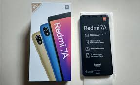 Xiaomi Redmi 7A Review The budget King is Back?? » TechDiaries