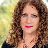 Carolyn Smith-Barrett | University of Pennsylvania - Academia.edu