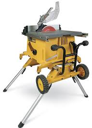 Tool Test Portable 10 In Tablesaws Fine Homebuilding
