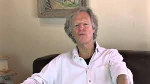 Randall Smith -The Mesa/Boogie Story Part Three - YouTube