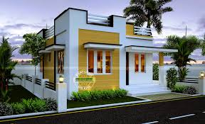 breathtaking small house plan home