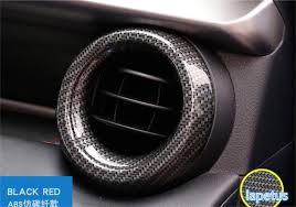 Auto Parts Accessories Business Door Window Wall Sticker Bs5024 Please Use Other Door Left Arrow Smaitarafah Sch Id