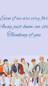 bts quote ringtones and by