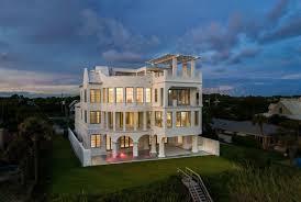 seagrove beach real estate listings fl