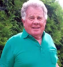 Vaughn Humpherys Obituary - ,