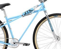 Redline Bmx Bicycle Frame Fork Sticker Set Bike Decals Black Replacement Set Decals Stickers Sporting Goods Attarcollection Com