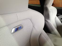 best leather cleaner reviews 2017