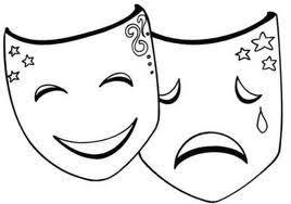 Jean qui rit ....jean qui pleure... - Blog de maladie2crohn