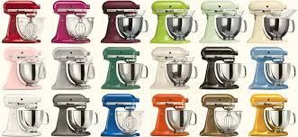 kitchenaid announces 2020 color of the