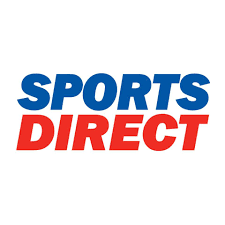 Sports Direct ME - Home