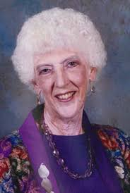 Cathryn Smith Obituary - Randallstown, Maryland | Legacy.com