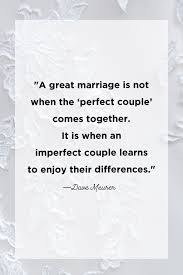 wedding quotes for your special day the best wedding day quotes