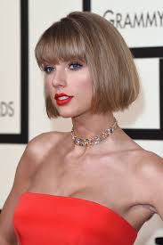 the best grammys beauty looks style