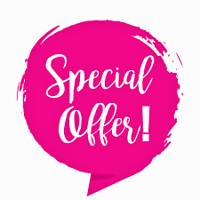 SPECIAL ITIL® EXAM OFFER! | Pink Elephant
