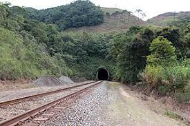 Ferrovia do Aço - Wikiwand