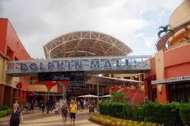 penon city mall ping dining