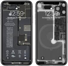 veda aco free wallpaper iphone 11
