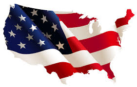 Free Us Flag Pictures Free, Download Free Clip Art, Free Clip Art on Clipart Library