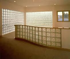 glass blocks design ideas chrica me