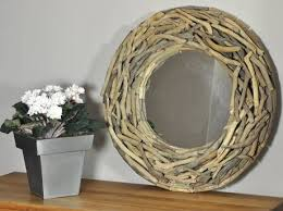 driftwood home accessories decorative