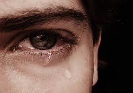 Pin By Santos Enrique On Forests Miss You Images Crying