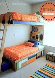 20 Seahawks Room Ideas Boy Room Room Boys Bedrooms