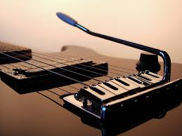 guitar wallpapers from gch guitar academy
