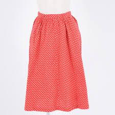 vine clothing jam lady s m vine