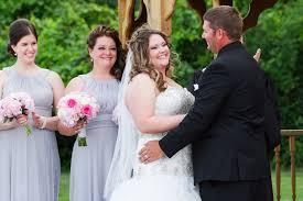 wedding archives pixel blossom