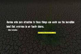 quotes sedih dalam bahasa inggris quotes top famous quotes