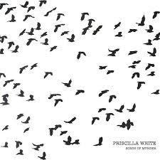 Priscilla White: Songs of Murder - Music Streaming - Listen on Deezer