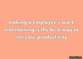 inspirational employee engagement quotes succedict