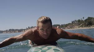 Take Every Wave: The Life of Laird Hamilton | Past Event ...