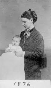 Priscilla (Hoopes) Hughes (1846-1924)   WikiTree FREE Family Tree