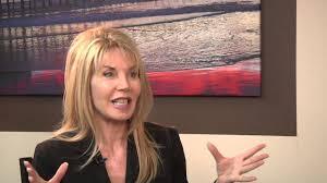 Melissa Russell & Associates - Smart Real Estate Episode 6 Part 3 - YouTube