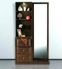 furniture design ideas bedrooms