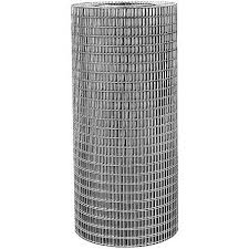 Origin Point 36 In X 100 Ft 16 Ga Welded Wire With 1 2 In X 1 In Mesh 403600rp At Tractor Supply Co